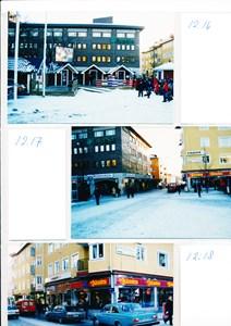 12.18.Hörnet Storgatan-Torget