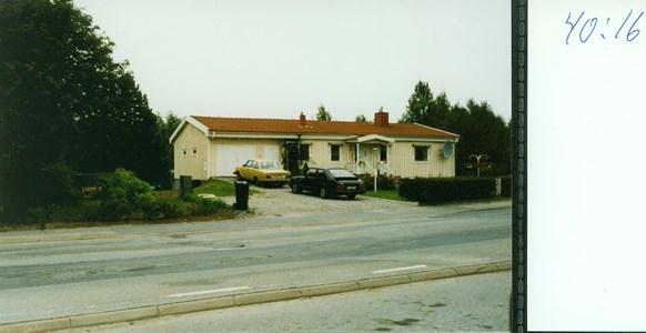 40.16 Villa