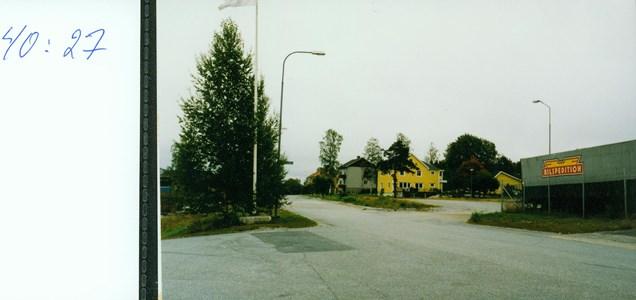 40.27 Sundqvists Åkeri