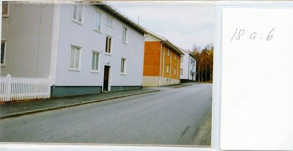 18a.06 Frejgatan 6