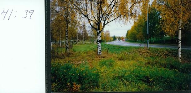 41.39 Vallakiosken