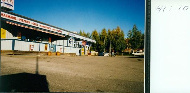 41.10 Vallakiosken