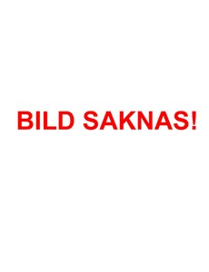 13.37 BILD/TEXT SAKNAS