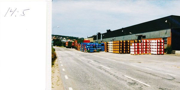 14.05.Hanells Industrier