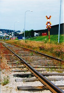 14.03.järnvägen
