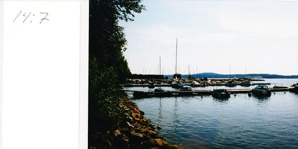 14.07.Båtar
