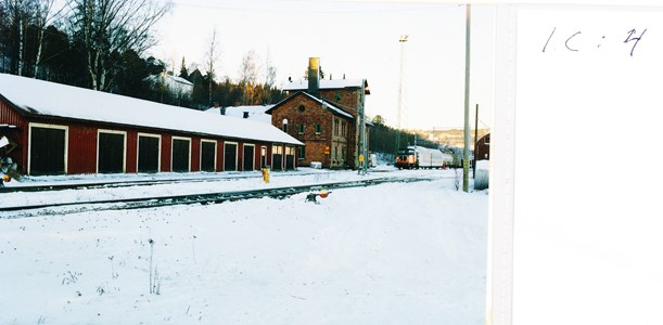 01c.04 Örnsköldsviks Bangård