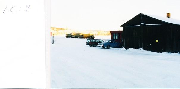 01c.07 Örnsköldsviks Bangård