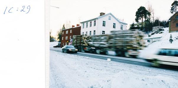 01c.29 Trafik på Modovägen