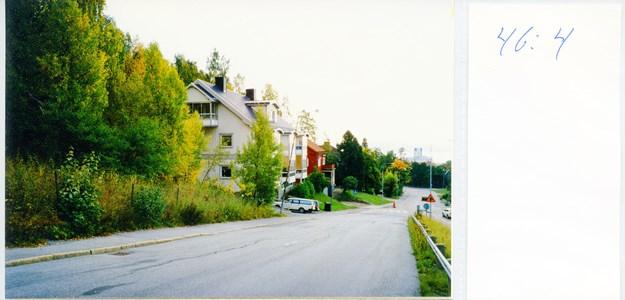 46.04 Kv Åkern Landsjöbacken 3