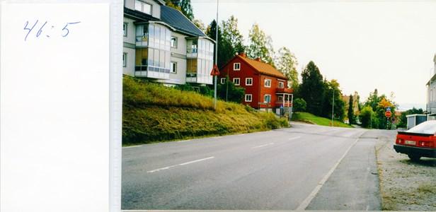 46.05 Kv Åkern Villagatan 16-18