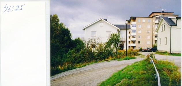 46.25 Kv Hagbo  från Landsjöbacken 1