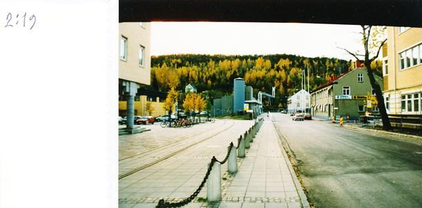 02.19 Järnvägsgatan