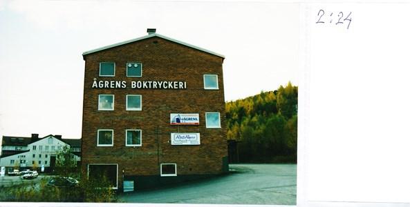 02.24 Ågrens Tryckeri