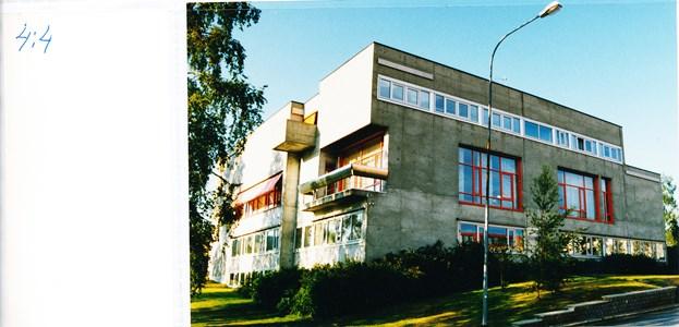 04.04 Tingshuset