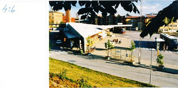 04.06 Busstation