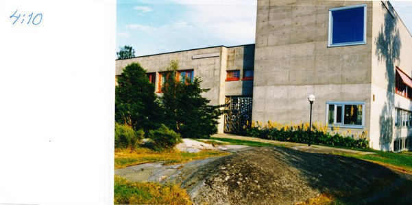 04.10 Tingshuset