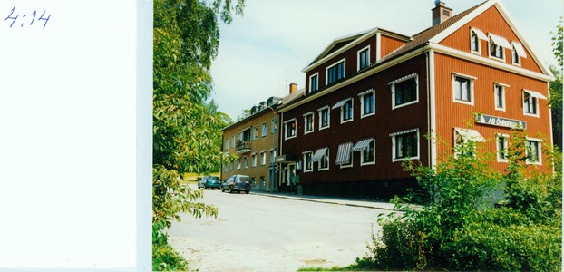 04.14 Rådhusgatan 4 & 6