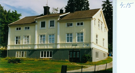 04.15 Rådhusgatan 8