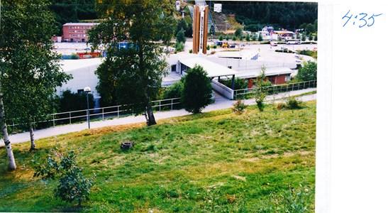 04.35 Busstation