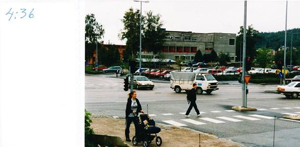 04.36 Parkering Lasarettsgatan/Centralgatan