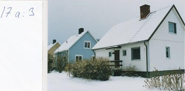 17a.03.Frejgatan 30 - 32