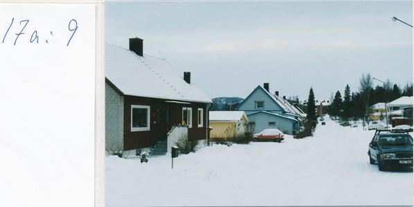17a.09.Frejgatan 40