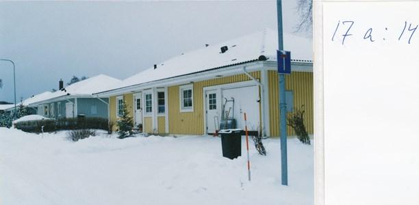 17a.14.Frejgatan 48 - 50