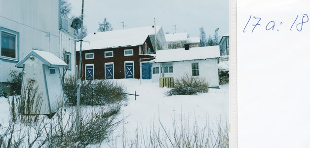 17a.18.Frejgatan - Lindbyvägen