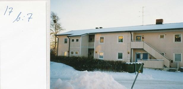 17b.07.Lindbyvägen 2