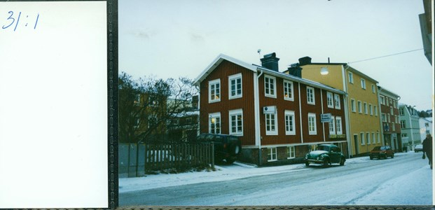 31.01 Nytorgsgatan