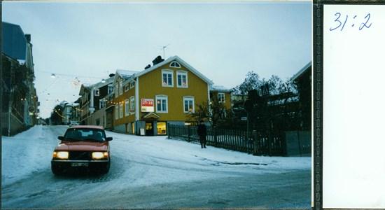 31.02 Storgatan från Nytorgsgatan