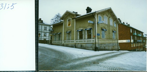 31.05 Storgatan 38 + Bergsgatan IOGT-NTO