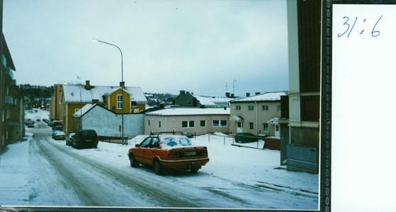 31.06 Bergsgatan