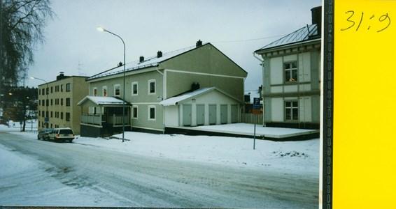 31.09 Parkgatan 31