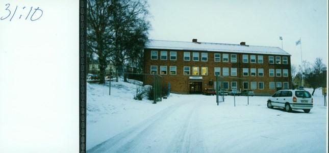 31.10 Musikskolan