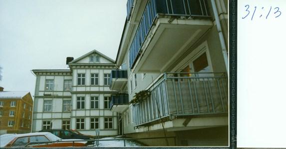 31.13 Parkgatan/Storgatan
