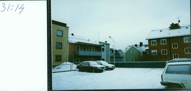 31.14 Parkgatan/Nygatan