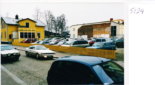 05.24 Fabriksgatan