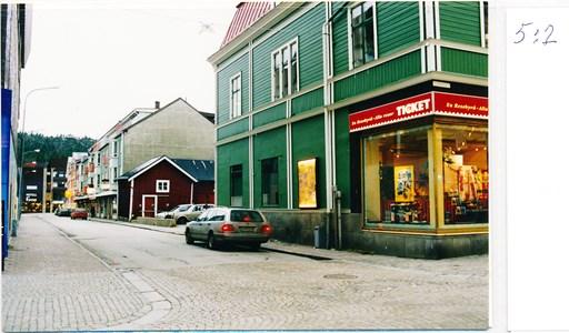 05.02 Skolgatan