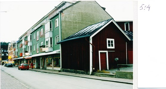 05.04 Skolgatan