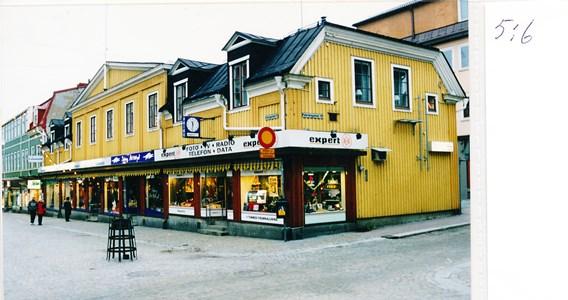 05.06 Storgatan