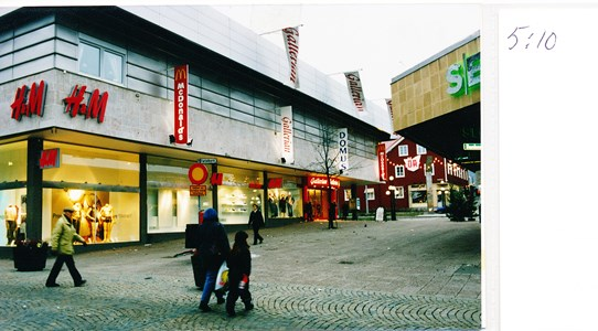 05.10 Storgatan