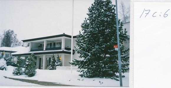 17c.06.Håvgatan 4