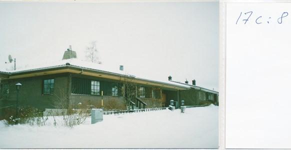 17c.08.Håvgatan 7-9