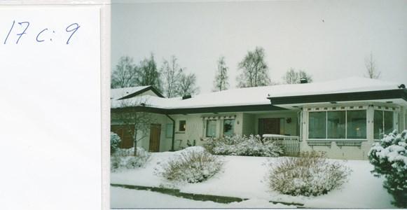 17c.09.Håvgatan 6