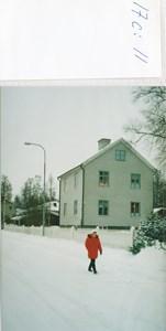 17c.11.Håvgatan 10