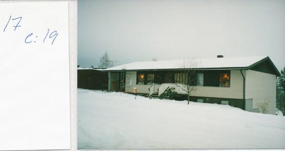 17c.19.Håvgatan 19