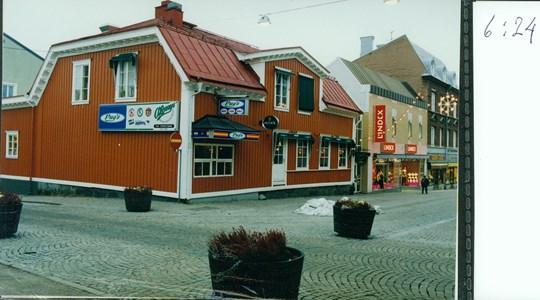 06.24 Storgatan