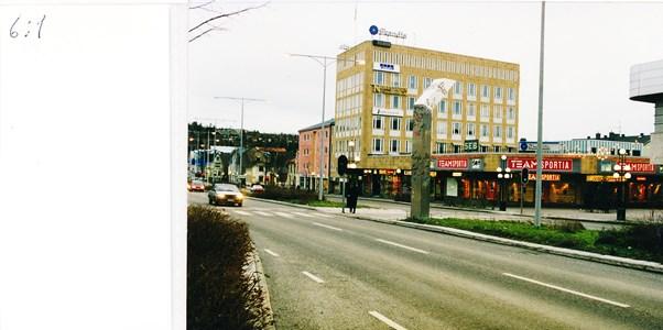 06.01 Skandiahuset
